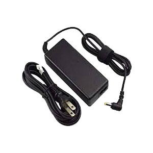 Acer Travelmate 3200 AC Adapter Price in Chennai