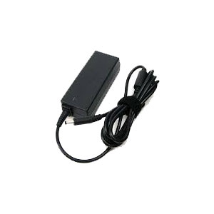 Dell Inspiron 5000 AC Laptop Adapter Price in Chennai